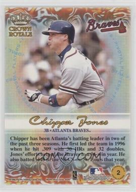 Chipper-Jones.jpg?id=a9fb0670-75c0-4aaa-b7b9-0e7ff090783c&size=original&side=back&.jpg