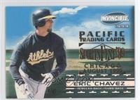 Eric Chavez /10