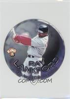 Ray Lankford