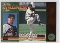 Billy Wagner /99