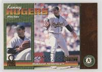 Kenny Rogers /99