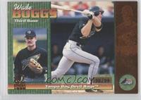 Wade Boggs /99