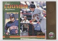 Ron Coomer /299