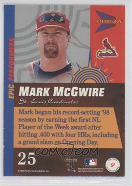 Mark-McGwire.jpg?id=7176c806-c313-498d-b774-8014920137f2&size=original&side=back&.jpg
