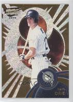 Kevin Orie /49
