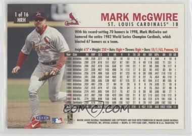 Mark-McGwire-Fleer-Tradition.jpg?id=c1b73026-d0a0-419f-b1ff-881d73715e4b&size=original&side=back&.jpg