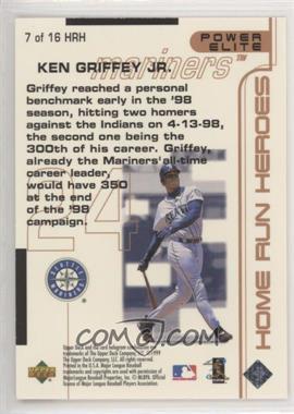 Ken-Griffey-Upper-Deck.jpg?id=fb37c50f-8832-4bb8-8fdb-d7c7c07a1bd8&size=original&side=back&.jpg