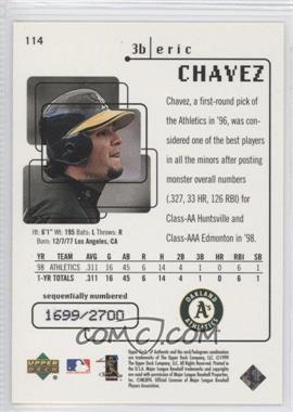Eric-Chavez.jpg?id=ea9159a3-b1d7-4b6d-8d30-ac0ce4ec46a8&size=original&side=back&.jpg