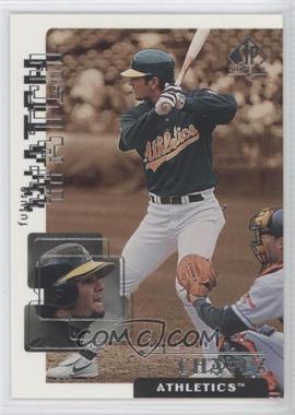 Eric-Chavez.jpg?id=ea9159a3-b1d7-4b6d-8d30-ac0ce4ec46a8&size=original&side=front&.jpg