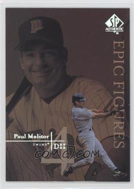 Paul-Molitor.jpg?id=c0d4aefe-5c6c-471d-b67b-5e0cb71a297e&size=original&side=front&.jpg