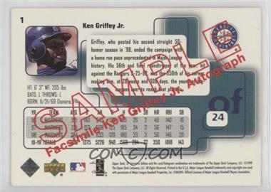 Ken-Griffey-Jr-(Sample-Facsimile-Autograph).jpg?id=5c908f43-49f3-4579-8e00-61f5a5da04d1&size=original&side=back&.jpg