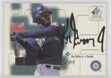 Ken-Griffey-Jr-(Sample-Facsimile-Autograph).jpg?id=5c908f43-49f3-4579-8e00-61f5a5da04d1&size=original&side=front&.jpg