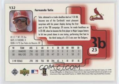 Fernando-Tatis.jpg?id=e0f5cbc8-8af6-488b-ace5-96b51598b3e8&size=original&side=back&.jpg