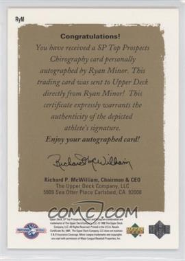 Ryan-Minor.jpg?id=8cc7a0a9-941e-4bd7-976a-4fbe71cc81a0&size=original&side=back&.jpg