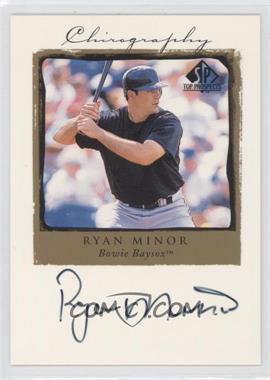 Ryan-Minor.jpg?id=8cc7a0a9-941e-4bd7-976a-4fbe71cc81a0&size=original&side=front&.jpg