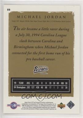 Michael-Jordan.jpg?id=2ab2f601-87aa-4834-b6cf-dd53ea01ca8f&size=original&side=back&.jpg