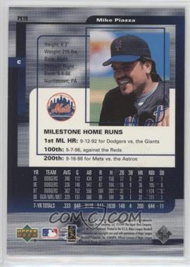 Mike-Piazza.jpg?id=5415e9df-1dad-4156-8e04-09bf20f0f33b&size=original&side=back&.jpg