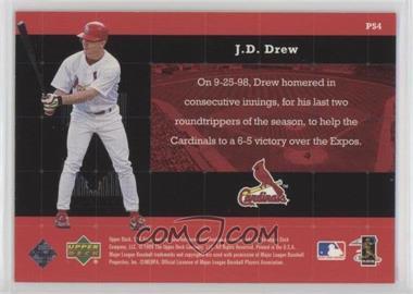 JD-Drew.jpg?id=6c6ac748-0319-4e1b-825a-538daef2840d&size=original&side=back&.jpg