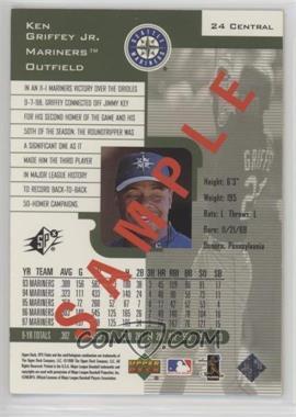 Ken-Griffey-Jr-(Green-Back).jpg?id=7cca405c-903f-4ffd-9c6e-64cdbabaa251&size=original&side=back&.jpg