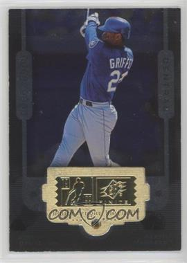 Ken-Griffey-Jr-(Green-Back).jpg?id=7cca405c-903f-4ffd-9c6e-64cdbabaa251&size=original&side=front&.jpg