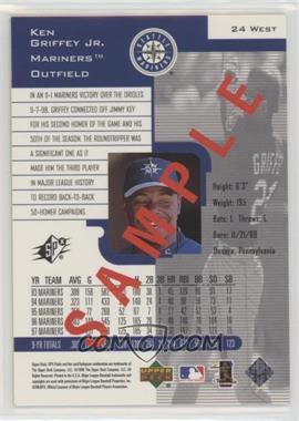 Ken-Griffey-Jr-(Blue-Back).jpg?id=6d99f27b-670f-43ac-935a-1f902eec9b17&size=original&side=back&.jpg