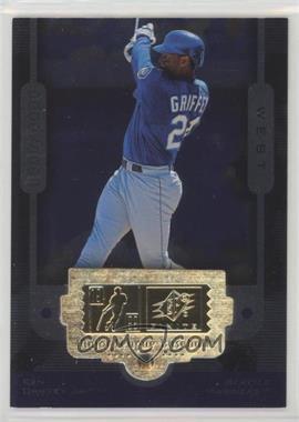 Ken-Griffey-Jr-(Blue-Back).jpg?id=6d99f27b-670f-43ac-935a-1f902eec9b17&size=original&side=front&.jpg