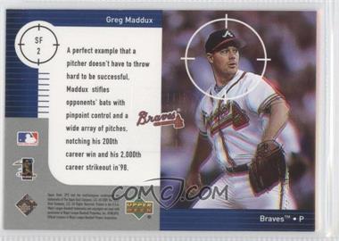 Greg-Maddux.jpg?id=c4a2fa8e-d774-460c-ab73-ba2eb6a366a5&size=original&side=back&.jpg