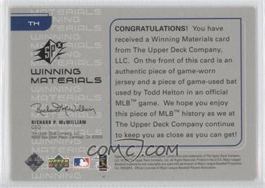 Todd-Helton.jpg?id=9dca05bd-00b5-4c31-a01f-c939ded8b85e&size=original&side=back&.jpg