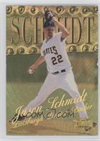 Jason Schmidt /50