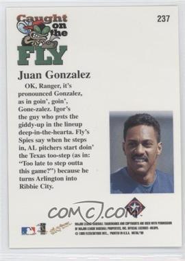 Juan-Gonzalez.jpg?id=f48ccd64-9b8b-40f5-8a0e-f9d9cd66bf67&size=original&side=back&.jpg