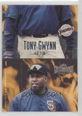 Tony-Gwynn.jpg?id=798de1e7-dc4d-48b1-9a6c-acde792213c0&size=original&side=back&.jpg