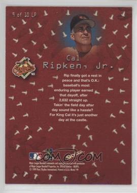 Cal-Ripken-Jr.jpg?id=5098d42a-5736-4ccf-a32a-aef9912aa75f&size=original&side=back&.jpg