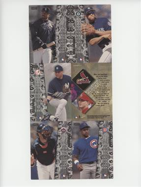 Alex-Rodriguez-Albert-Belle-JD-Drew-Derek-Jeter-Sammy-Sosa-Mike-Piazza.jpg?id=8b5ae397-b7e0-4b68-be62-d953170aa04f&size=original&side=back&.jpg