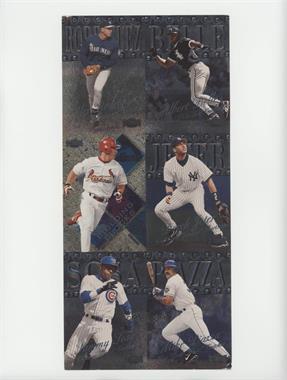 Alex-Rodriguez-Albert-Belle-JD-Drew-Derek-Jeter-Sammy-Sosa-Mike-Piazza.jpg?id=8b5ae397-b7e0-4b68-be62-d953170aa04f&size=original&side=front.jpg