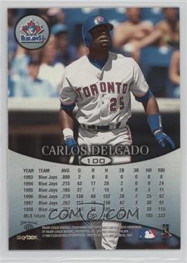 Carlos-Delgado.jpg?id=5dba8641-4144-47f3-8eb9-4f42b6859318&size=original&side=back&.jpg