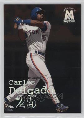 Carlos-Delgado.jpg?id=5dba8641-4144-47f3-8eb9-4f42b6859318&size=original&side=front&.jpg