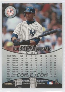 Bernie-Williams.jpg?id=e3575728-a487-4de0-927e-0b24f12e0d31&size=original&side=back&.jpg