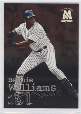 Bernie-Williams.jpg?id=e3575728-a487-4de0-927e-0b24f12e0d31&size=original&side=front&.jpg