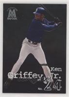 Ken Griffey Jr. [EXtoNM]