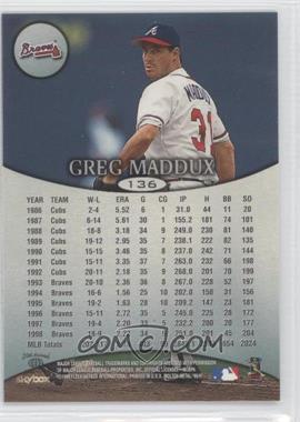 Greg-Maddux.jpg?id=87aa37a2-e752-47ac-a865-0d1e16788fc5&size=original&side=back&.jpg
