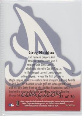 Greg-Maddux.jpg?id=eddb79e3-b368-4546-a065-e07a5558d4c3&size=original&side=back&.jpg