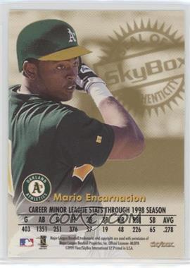 Mario-Encarnacion.jpg?id=450c5a05-11cb-4bf8-9e6c-ceab8d1e4740&size=original&side=back&.jpg
