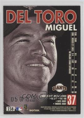 Miguel-del-Toro.jpg?id=9ff8ffe9-598b-4f84-8bad-e5ccfbee1760&size=original&side=back&.jpg
