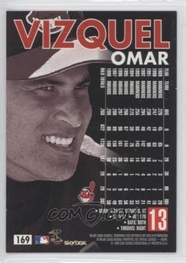 Omar-Vizquel.jpg?id=b1fee71f-0ddf-4aa6-8e82-073554634143&size=original&side=back&.jpg