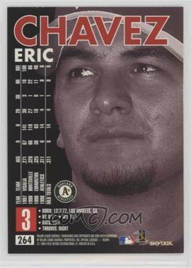 Eric-Chavez-(Action-Shot).jpg?id=68b50ef8-970d-4984-ac57-5603b9501dd4&size=original&side=back&.jpg