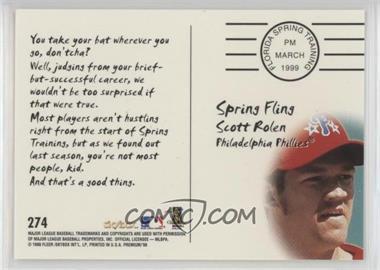 Scott-Rolen.jpg?id=67a3a974-98ef-42fd-a9a2-121370529d4e&size=original&side=back&.jpg