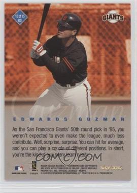 Edwards-Guzman.jpg?id=2416613d-2b7e-498e-83bc-6c5d442321ae&size=original&side=back&.jpg