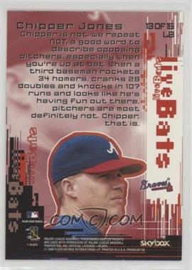 Chipper-Jones.jpg?id=95891571-8c16-4a7b-8730-5254452cb6fd&size=original&side=back&.jpg