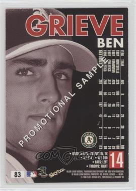 Ben-Grieve.jpg?id=c548791c-3f2a-4145-b5ca-06269b08a7fe&size=original&side=back&.jpg