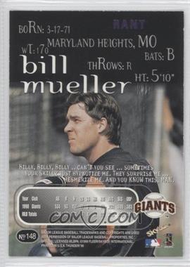 Bill-Mueller.jpg?id=d5fc1fc5-1aba-44c0-9e2e-c7b681e887f9&size=original&side=back&.jpg
